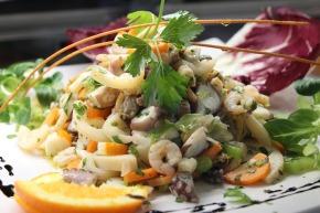 sea-salad-1166493_960_720